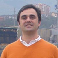 Daniel Gutiérrez Zarza - COLL-BARREU href=