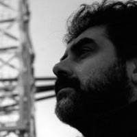 Enric Miralles - EMBT href=