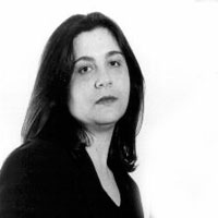 Fátima Fernandes - CANNATÀ & FERNANDES href=