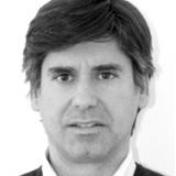José Antonio Vidal Afonso Barbosa - BARBOSA & GUIMARAES href=