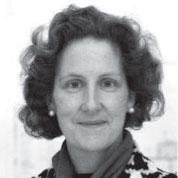 Louisa Hutton - SAUERBRUCH HUTTON href=