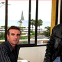 Manuel Monterde - BELLO Y MONTERDE href=