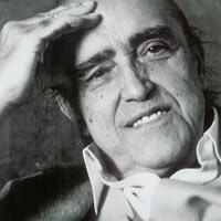 Oscar Niemeyer href=