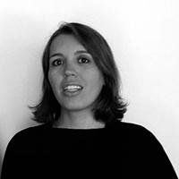 Olga Felip Ordis - ARQUITECTURIA href=