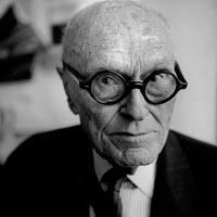 Philip Johnson href=