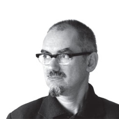 Peter L. Wilson BOLLES+WILSON href=