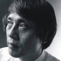 Tadao Ando href=