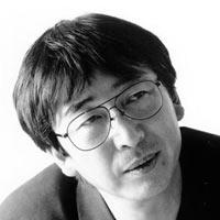 Toyo Ito href=