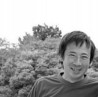 Takaharu Tezuka - TEZUKA ARCHITECTS href=