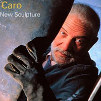 Anthony Caro href=