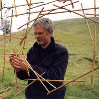 Andy Goldsworthy href=