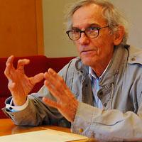 Christo -  Christo and Jeanne-Claude href=