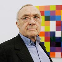 Gerhard Richter href=