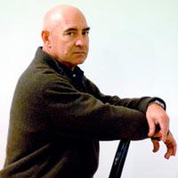 Joan Bennàssar href=