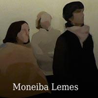 Moneiba Lemes href=