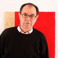 Rafael Canogar href=