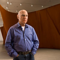 Richard Serra href=
