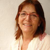 Susana Solano href=