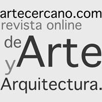 ArteCercano.com