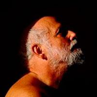 Blog de Artur Barrio  href=
