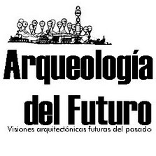 Arqueología del Futuro  href=