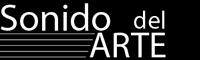 SonidodelArte.com