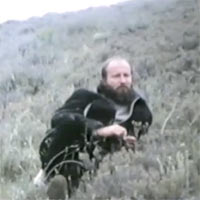 Millares 1970. Parte 1  href=