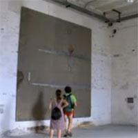 Julian Schnabel; Exposición Summer [2007]  href=