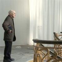 Richard Serra; Promenade  href=