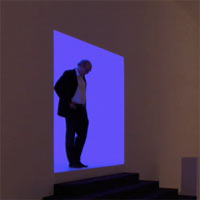 James Turrell; The Wolfsburg Project  href=